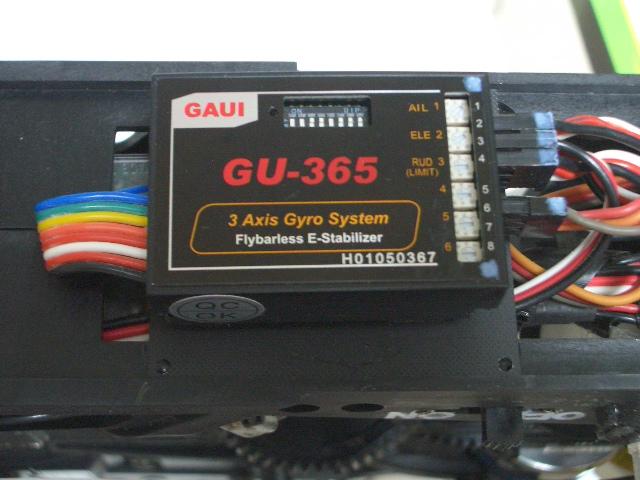 Cimg7959